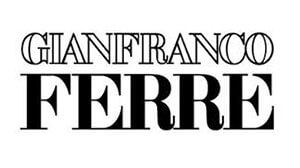 gianfrancoferre